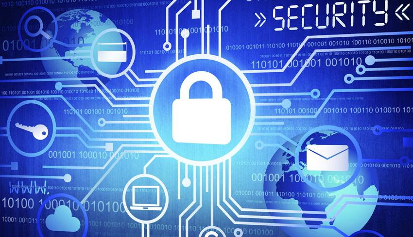 Bilgisayar Polisi ile Daha Güvenilir Bir Dijital Ortam